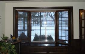 Bay Blinds Kitchen Exquisite Kitchen Bay Window Ideas Splendid Kitchen Bay