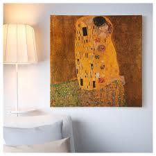3 Piece Wall Art Ikea by