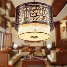 online buy wholesale chinese light fixtures from china chinese
