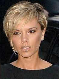 short edgy haircuts for women over 40 best short hairstyles for women over 40 pinteres
