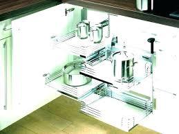 rangement int駻ieur cuisine amenagement meuble cuisine interieur placard cuisine rangement