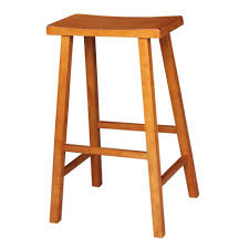 bar stools adjustable stool with backrest tractor seat bar