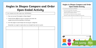 planit maths y3 properties of shapes lesson pack right angles