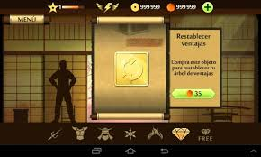 free shadow fight 2 mod apk hacked version apk for