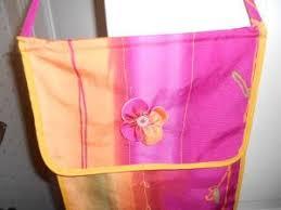 couture accessoire cuisine nouvelle technique de couture sac à par petit citron