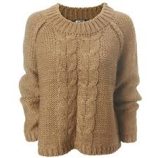 knitted sweater knitted sweater polyvore