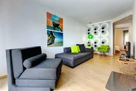 one bedroom apartment furniture packages one bedroom apartment furniture studio apartment decoration