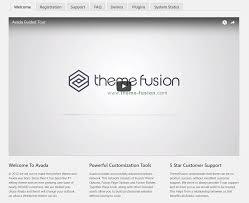 avada theme portfolio order avada documentation theme fusion