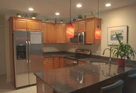 Kitchen Overhead Lighting Ideas Kitchen Overhead Lights Trends Kitchen Ceiling Lights Creative