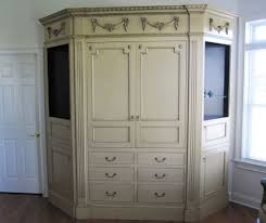 Bedroom Wall Units With Drawers Custom Made Wall Unit Entertainment Center Cabinet By Artisan