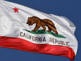 donald vs california 7 ways state is resisting time