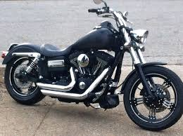 calling all street bob owners page 10 harley davidson forums