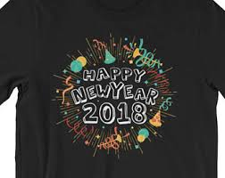 new years t shirt new years shirt etsy