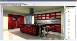 Kitchen Design Catalogue Free Download
