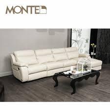 Modern L Sofa 7 Seater Sofa Set Designs Modern L Shape Sofa View Sofa Set