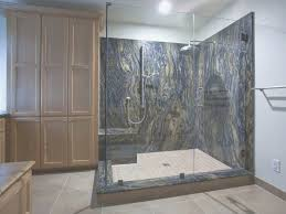 how much does a bathroom mirror cost how much does a bathroom mirror cost with regard to your own home