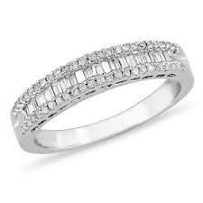 womens diamond wedding bands diamond wedding bands for women wedding definition ideas