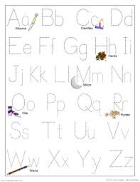 Abc Practice Worksheets For Kindergarten Preschool Worksheets 3 Year Olds Welcome To The Lotus Forest
