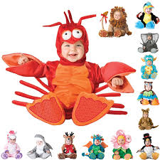 Toddler Costume Compare Prices On Toddler Dinosaur Costumes Online Shopping Buy