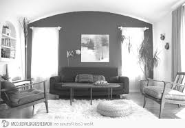 silver and white living room ideas u2013 modern house