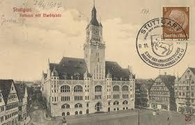 Bad Cannstatt Plz Stuttgart U2013 Wikipedia