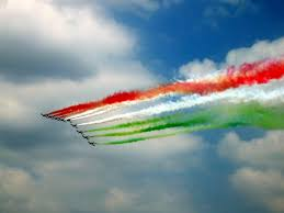 Indian Flag Hoisting Knot The Independence Day U0027drama U0027 In Sri Sathya Sai U0027s Presence 15th