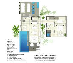 high end house plans villa plans and designs luxury villa house amusing beauty luxury