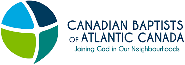 month of canadian thanksgiving canadian baptists of atlantic canada official website of the cbac