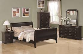 queen size bedroom sets comforter home decorations ideas