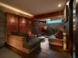 Awesome Interior Design by 6 Awesome Interior Designs That Are 35 000 Or Below Home