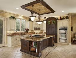 euro design kitchen oven light bulb inspiration for traditional kitchen with design