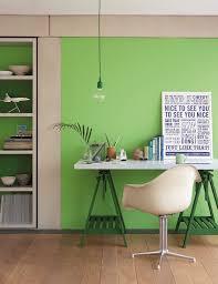26 best green inspiration images on pinterest little greene
