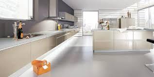 cuisine alno catalogue cuisiniste haut de gamme aix les bains savoie 73 cuisine alno