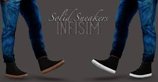 sims 3 christian louboutin shoes