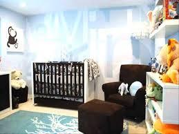 idee deco pour chambre bebe garcon chambre chambre bébé de luxe idee deco chambre bebe garcon