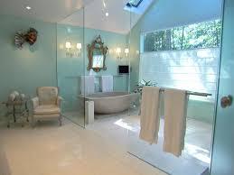 bathroom designer top 10 bathroom designs gostarry