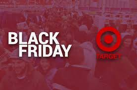 black friday 4k tvs target black friday deals discount 4k tvs iphone 7 and more