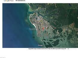 Marcos Island Florida Map 451 Barcelona Ct Marco Island Fl 34145 Mls 216077774