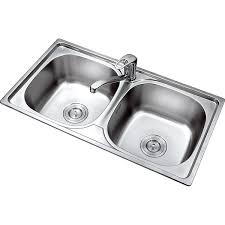 Buy Stainless Steel Kitchen Sink by Cheap Kitchen Sinks Cheap Kitchen Sinks Suppliers And