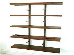 Corner Shelves For Bathroom Wall Mounted Corner Wall Shelves Ianwalksamerica