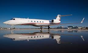 exclusive luxury vacations sheenco travel