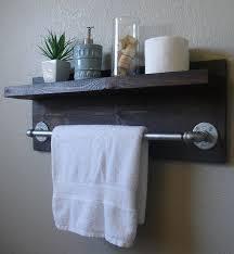 Rustic Industrial Bathroom by 21 Best Rustic Industrial Bathroom Ideas Images On Pinterest