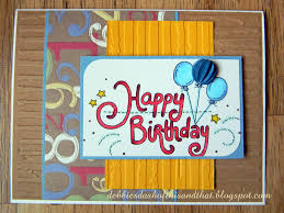 printable birthday cards for boyfriend gangcraft net happy birthday cards for men