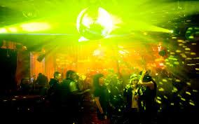 ra good room new york nightclub