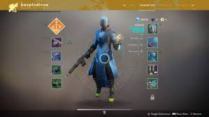 destiny 2 highest light level destiny 2 what is the level and power cap heavy com