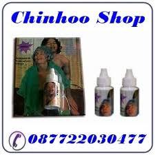 jual obat viagra usa obat kuat murah di bandung 087722030477