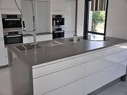 plan de travail en quartz pour cuisine plan de cuisine en quartz plan de travail en quartz pour cuisine