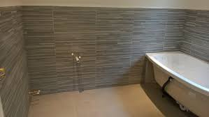 Bathroom Tiles Birmingham Professional Tiling Service Birmingham Contact Us For Free Quotation