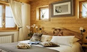 chambre hote metz décoration chambre hote montagne 13 metz chambre hote bordeaux