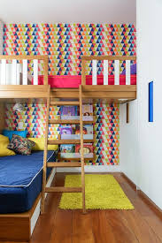 Best Shared Kids Room Images On Pinterest Children Nursery - Kids room style